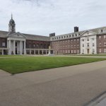 Photo of Royal Hospital Chelsea