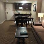 Bild från Holiday Inn Hotel & Suites Boston-Peabody