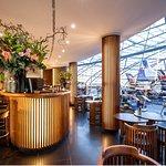 Foto di Carpe Diem Lounge - Café