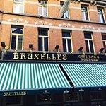 Photo de Bruxelles
