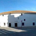 Bild från Hotel Hermanos Macias