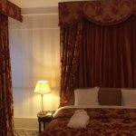 Foto de Hotel Metropole