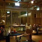 Takieng Thai Restaurant Foto