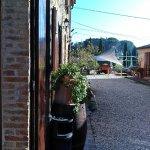 Photo of Tuscany Divine