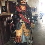 Foto de Pirate's Cove