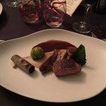 Relais des Trois Mas et Restaurant La Balette의 사진