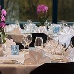 Photo of Excelsior Hotel Nurnberg Furth