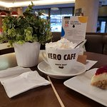 Foto di Vero Cafe