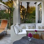 Boutique Hotel Green Point, Cape Town