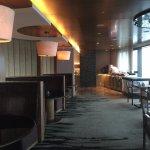 Photo of Sheraton Seoul D Cube City Hotel