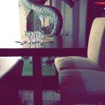 Snapchat-1526654593_large.jpg