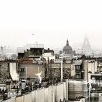 Photo of Mercure Paris Montmartre Sacre Coeur
