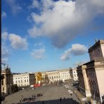 Photo of Hotel de Rome