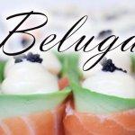 ภาพถ่ายของ Beluga Restaurant
