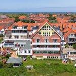 Photo of Romantik Hotel Achterdiek