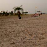 Photo of Ocean Bay Hotel & Resort