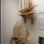 Foto de Door County Maritime Museum