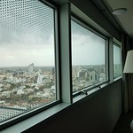 Photo of Sheraton Cordoba Hotel