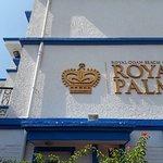 Photo de Karma Royal Palms