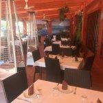 Bild från Restaurant Chilli