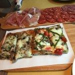 Photo of Pala Pizza Romana