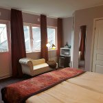 Photo of Hotell Linnea