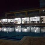 Photo of Transoceanico Praia Hotel
