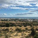 Photo de Vincci Nozha Beach Resort