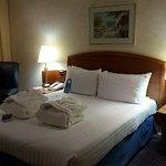 Photo of Arora Hotel Gatwick / Crawley