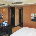 ภาพถ่ายของ The Ritz-Carlton, Bahrain