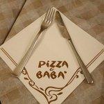 Photo of Pizza e Baba