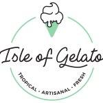 Isle of Gelato