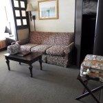 Photo de Best Western Plus Vineyard Inn & Suites