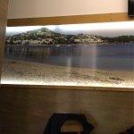 Photo of Hotel Lux Isla