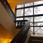 Photo of Gradina Morii Hotel