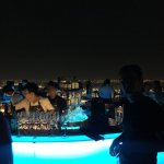 Photo of Octave Rooftop Lounge and Bar