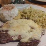 Фотография Chili's Grill & Bar Restaurant