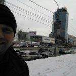Photo of Gorskiy City Hotel