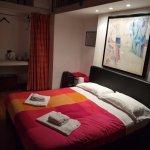 Photo de Bed & Breakfast Globetrotter Catania