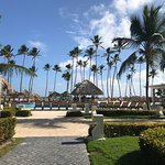 Photo of The Reserve at Paradisus Punta Cana