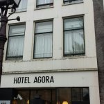Photo of Hotel Agora