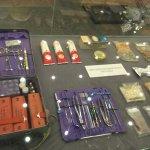 Photo of The Tsiolkovsky State Museum of Cosmonautics