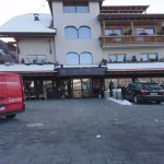 Hotel Winkler Foto