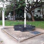 Фотография Tsunami Memorial Park