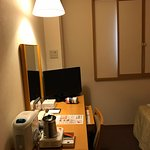 Photo of Smile Hotel Nara