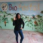 Billede af Bio Hostal Mindo Cloud Forest