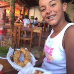 Foto de Pescaditos Cancun