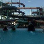 Photo of HL Paradise Island