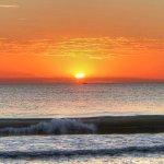 ภาพถ่ายของ Howard Johnson Resort Hotel - ST. Pete Beach FL