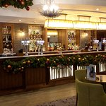 Φωτογραφία: Warner Leisure Hotels Nidd Hall Hotel